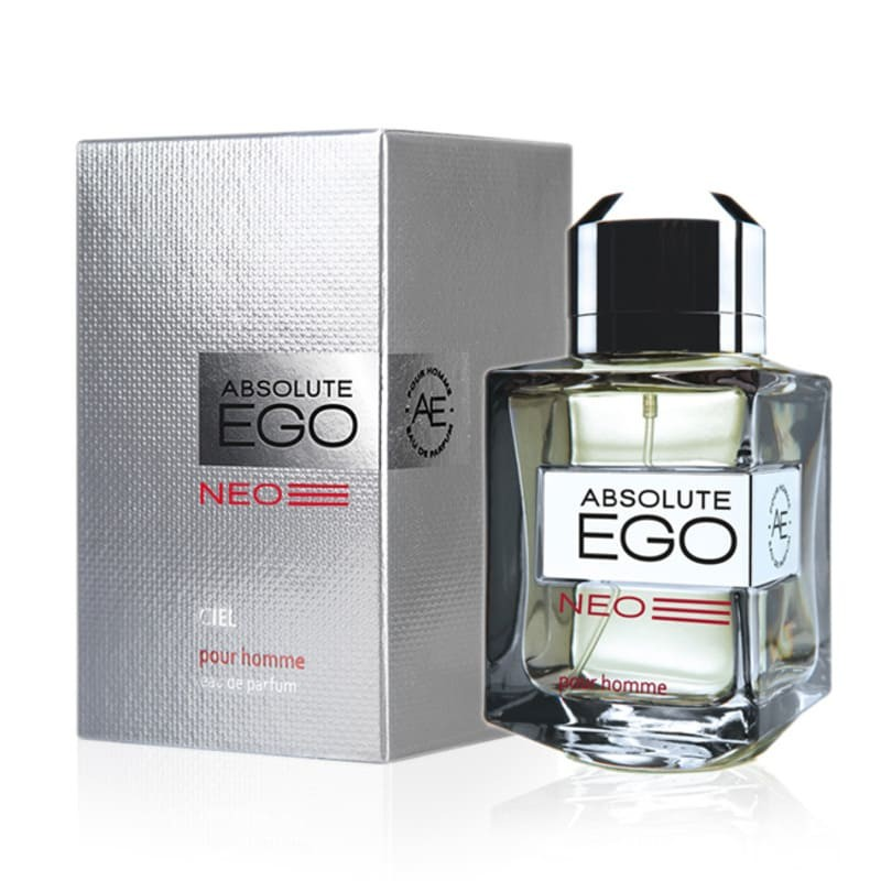 ABSOLUTE EGO NEO BY CIEL 90ML